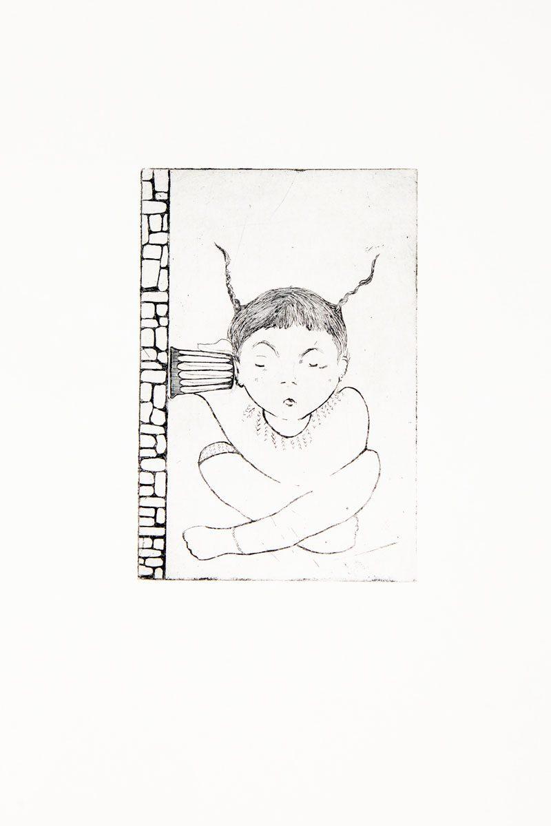 Copy-of-IMG_0732